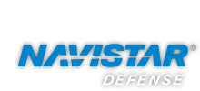 Navistar Defense